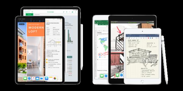 iPadFamily_Biz_US-EN.tif_SCREEN